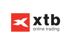 Compte trading XTB