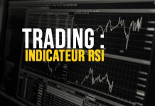 L'indicateur RSI en trading et analyse technique