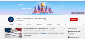 admiral markets youtube