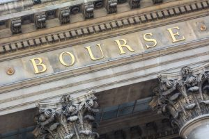 bourse de paris futur