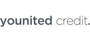 Logo Younited Credit