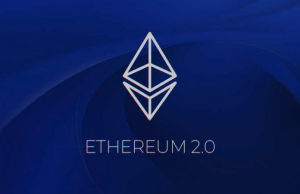 Passage proof of work à proof of stake : Cas d'Ethereum
